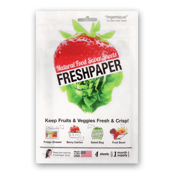 freshpaper-for-produce-4-sheets