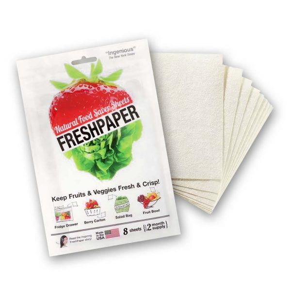 freshpaper-for-produce-8-sheets