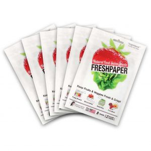 freshpaper-value-pack